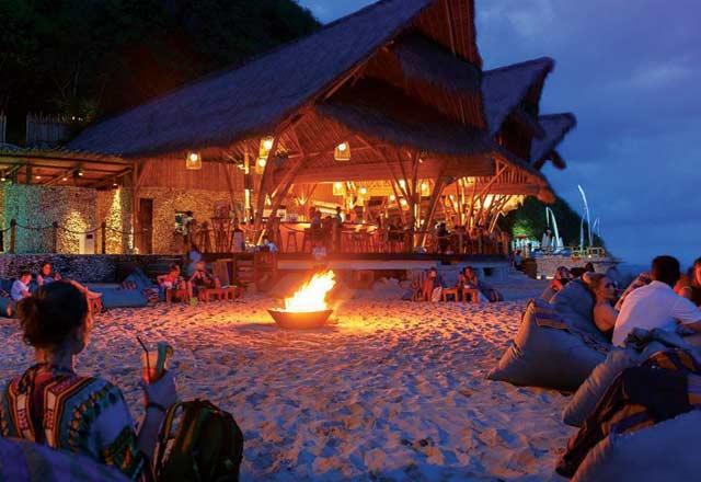 Best beach clubs in Bali 2019 | The Beach Club Guide
